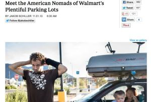 a screen grab of the article