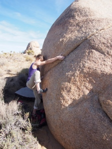 this is a short tech problem I did called In Dubious Battle, v4. its the northern most problem we've done here.